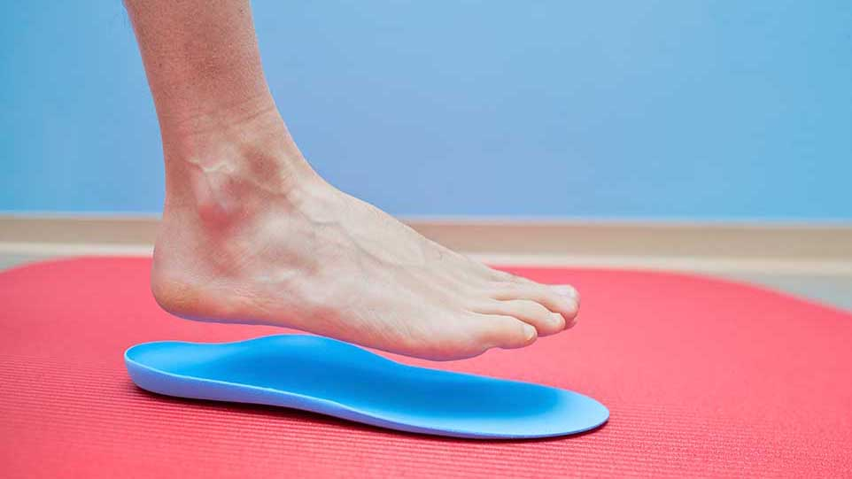 Kent-based Custom Orthotics Fitting by Total Physiotherapy.jpg
